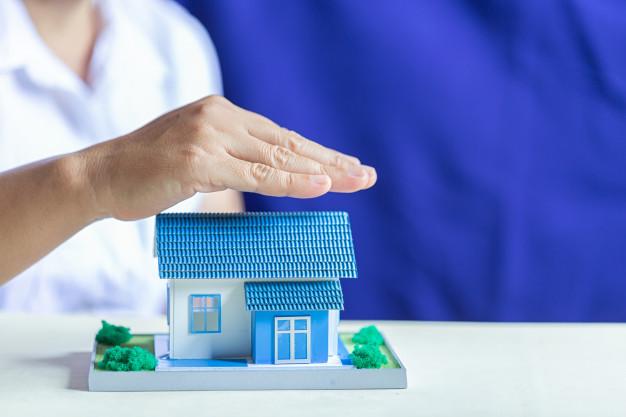 ราคา สร้าง บ้าน